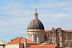 Cathedral of the Assumption, Dubrovnik 02.jpg
