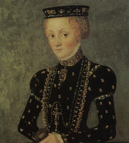Catherine Jagellonica.jpeg
