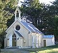 Catholic Church of the Sacred Heart of Jesus, Hyde, Otago, NZ.jpg