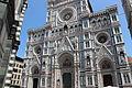 Cattedrale di Santa Maria del Fiore (15793365671).jpg