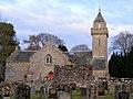 Cawdor Church - geograph.org.uk - 1745636.jpg