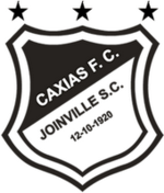 Caxias.png