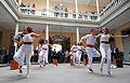 Celebran 'Día de la Amistad Peruano Africana' (10335890064).jpg
