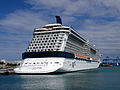 Celebrity Eclipse (ship, 2010) 001.jpg