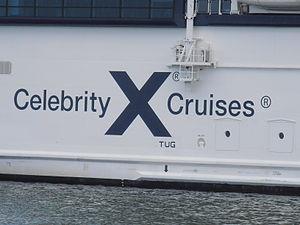 Celebrity X Cruises Tallinn 2 July 2012.JPG