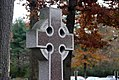 Celtic cross in Autumn.jpg