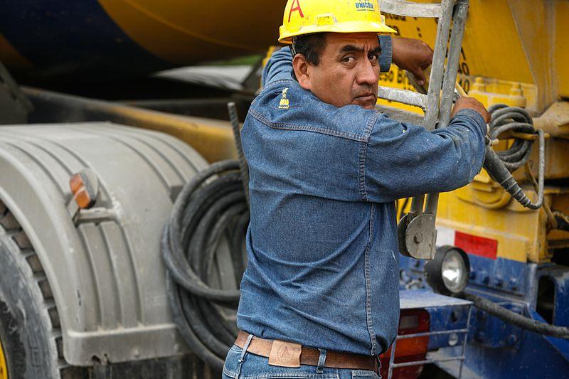 File:Cement Controlman (7231598666).jpg