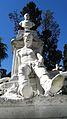 Cementerio Central - Detalle de panteón 4.JPG