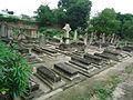 Cemeteries in Kydganj 10.JPG