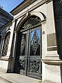 Cemetery - Istanbul, Turkey (10583050056).jpg