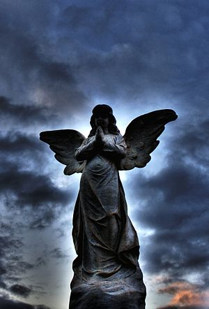 """Obituary poetry - """"Their little souls to the angels flew...."""""""