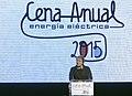 Cena Anual de la Energía Eléctrica 2015 (18919704252).jpg