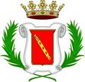 Centallo-Stemma.png