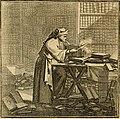 Centi-folium stultorum in quarto, oder, Hundert ausbündige Narren in folio - neu aufgewärmet und in einer Alapatrit-Pasteten zum Schau-Essen, mit hundert schönen Kupffer-Stichen, zur ehrlichen (14598079870).jpg