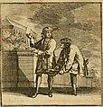 Centi-folium stultorum in quarto, oder, Hundert ausbündige Narren in folio - neu aufgewärmet und in einer Alapatrit-Pasteten zum Schau-Essen, mit hundert schönen Kupffer-Stichen, zur ehrlichen (14598154869).jpg