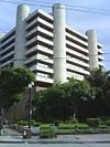 Central Bank Barbados Building-002.jpg