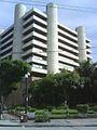 Central Bank Barbados Building-002.jpg