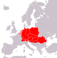 Central Europe (Mayers Enzyklopaedisches Lexikon).PNG