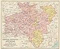 Central Provs 1909.jpg