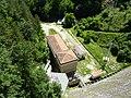 Centrale Idroelettrica di Scandarello.jpg