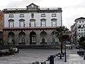 Centro histórico de Cáceres (9840620564).jpg