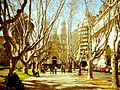 Centro histórico de Rosario2.jpg