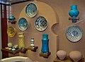 Ceramic Golden Horde GIM.jpg