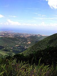 Cerro El Copey 01.jpg