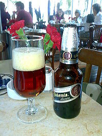 corona caguama beer price