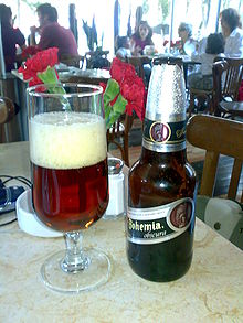 Cerveza preparada - WikiVisually