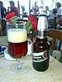 Cerveza bohemia obscura.jpg