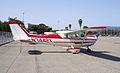 Cessna172Bn7442X (5074502040).jpg