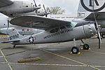 Cessna 195B '97892' (N2194C) (30070662670).jpg