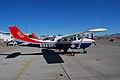 Cessna 206 (3011851458).jpg