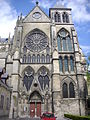 Châlons - cathédrale Saint-Étienne (06).JPG