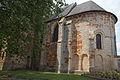 Chârost Saint-Michel 3904.JPG