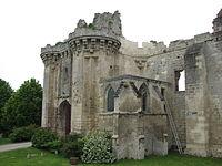 Château de Berzy-le-sec 7.jpg
