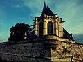 Château de Champigny sur Veude.jpg