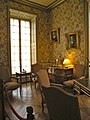 Château de Cheverny intérieur 28.JPG