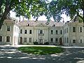 Château de Crans.JPG