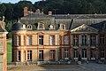Château de Dampierre en 2013 29.jpg