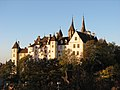 Château de Neuchâtel en automne.jpg