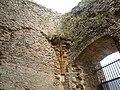 Château de Talmont-Saint-Hilaire 07.JPG