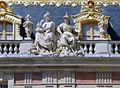 Château de Versailles.- Fenêtres du cabinet du Conseil.jpg