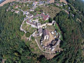 Château de la Madeleine, Chevreuses, Photo aérienne 05.jpg