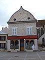 Chézy-sur-Marne-FR-02-A-14.jpg
