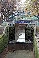 Chômage du canal Saint-Martin 2016-01-06 11.jpg