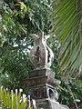 Chùa Vĩnh Nghiêm - Yên Dũng - Bắc Giang - panoramio (105).jpg