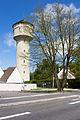 Chailly-en-Bière - 2013-05-04 - chateau-d'eau - IMG 9676.jpg