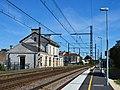 Chalais 16 Gare&voies 2013.jpg